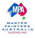 2012-11-26 MPA Qld - Logo 01